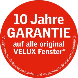 VELUX_10_J_Gar_mFussn_grossrot_4c_Kopie.png
